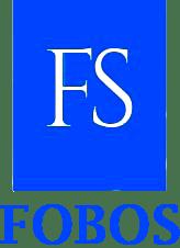 Fobos